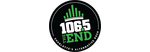106.5 The End - Charlotte's Rock & Alternative