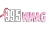99.5 WMAG - The Triad's Best Variety of the '80s, '90s and Today. Greensboro-Winston-Salem-High Point