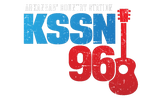 KSSN 96 - Arkansas' Radio Station