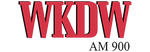 WKDW AM 900 - Staunton's Classic Country