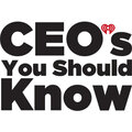 CEOs You Should Know