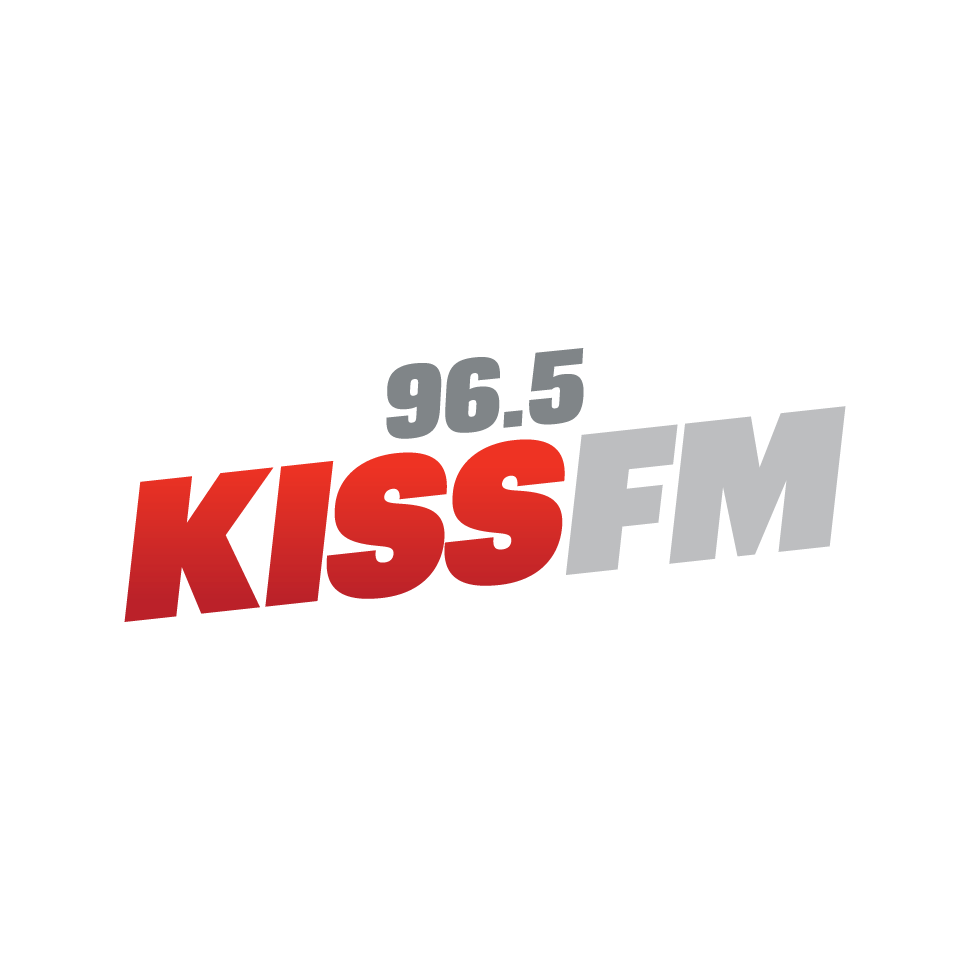 96.5 KISS-FM Music - Recently Played Songs | 96.5 KISS-FM