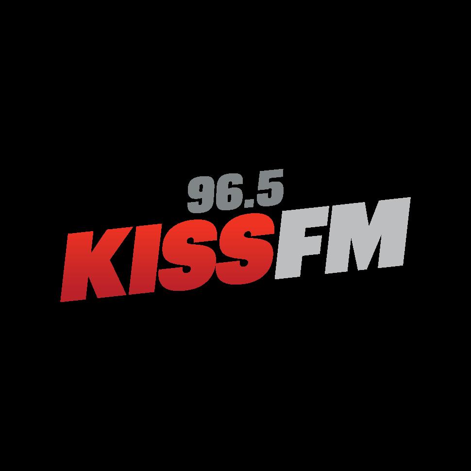 96.5 KISS-FM - Cleveland\'s #1 Hit Music Station