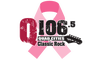 Q106.5 - The Quad Cities Classic Rock Station