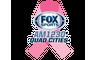 Fox Sports Radio 1230 - The Quad Cities Sports Station
