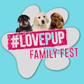 Love Pup Family Fest