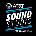 The AT&T Thanks Sound Studio: Memphis
