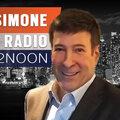 Mark Simone