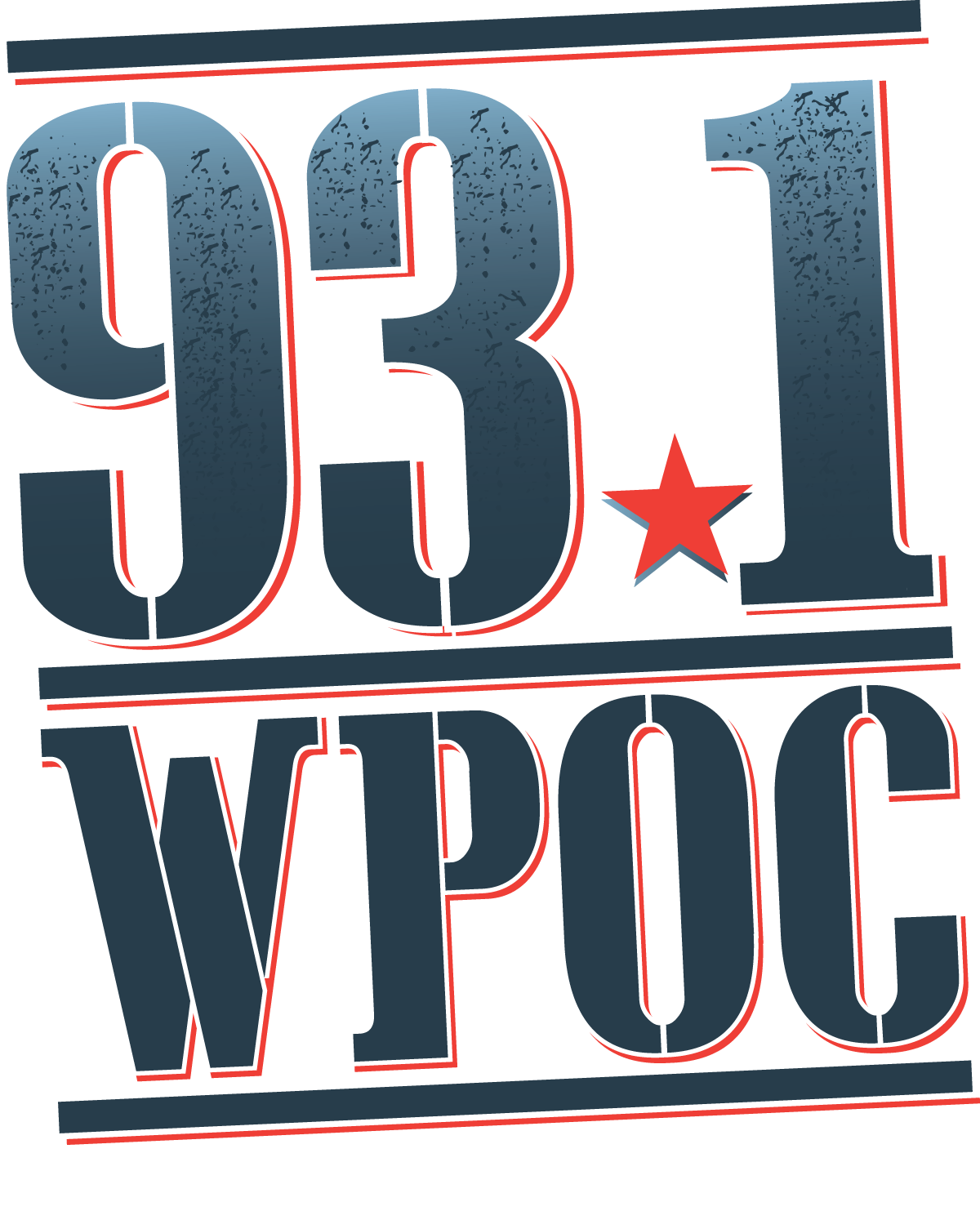 93 1 WPOC Contact Info: Number, Address, Advertising & More