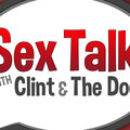 Raw Sex Advice & Relationships - Sex Talk
