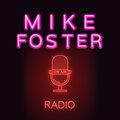Mike Foster