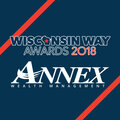 Wisconsin Way Awards