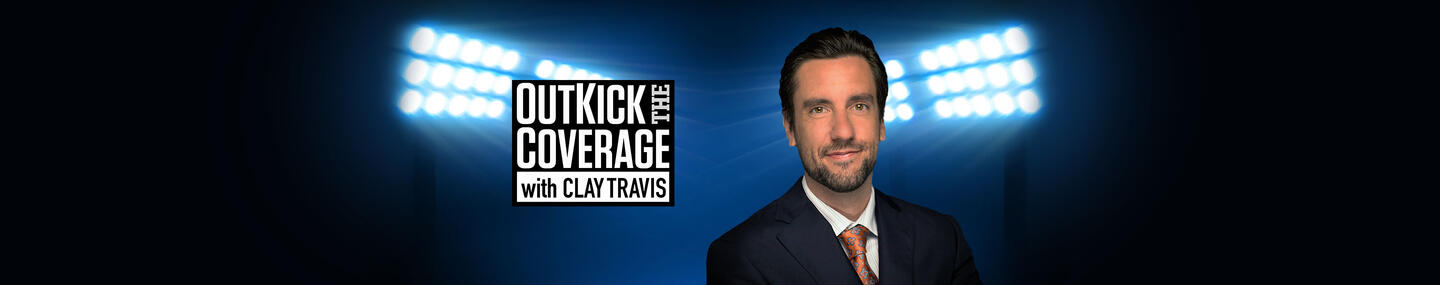 Clay Travis Says the Los Angeles Lakers Should Trade LeBron James