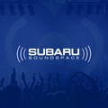 Subaru SoundSpace