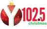 Y102.5 Charleston - The Lowcountry's Christmas Station