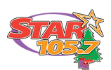 Star 105.7 - Grand Rapids Listen at Work Station