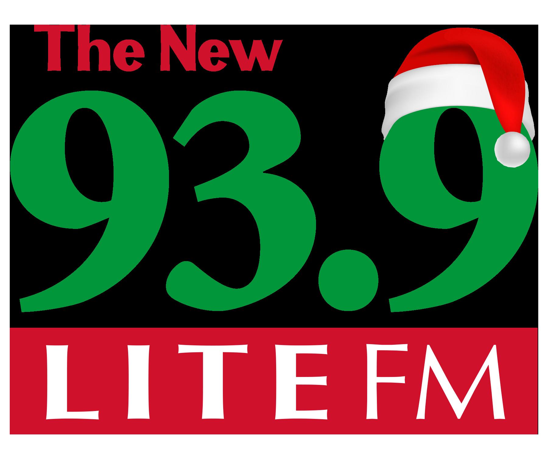 939 lite fm chicagos christmas music station - Chicago Christmas Station