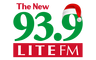 93.9 LITE FM - Chicago's Christmas Music Station
