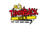 Throwback 105.5 Miami - PK's Throwback Hip-Hop and R&B