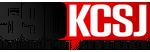 590 KCSJ - Pueblo's News Radio