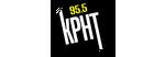 KPHT 95.5 - Pueblo's Greatest Hits