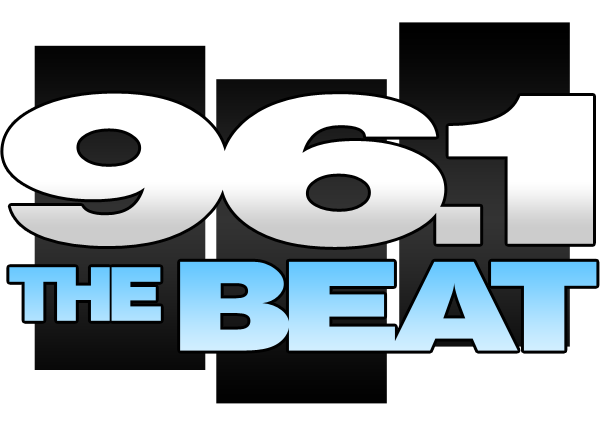 96 1 The Beat - The Springs' Hits and Hip Hop