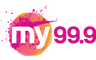 My 99.9 - Colorado Springs' My #1 Hits Music Channel and Johnjay & Rich