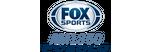 Fox Sports Pueblo - Fox Sports Pueblo 1350