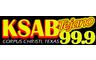 KSAB-FM - Corpus Christi Numero Uno For Tejano!