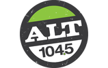 ALT 104-5 - The Quad Cities' Alternative