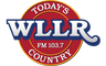 WLLR-FM - The Quad Cities #1 Country!