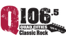 Q106.5 - The Quad Cities Classic Rock Station