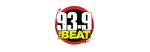 93.9 The Beat - Hawaii's #1 For Hip-Hop