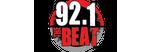 92.1 The Beat - Hampton Roads Throwbacks and R&B!