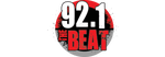 92.1 The Beat - Hampton Roads Throwbacks and R&B!