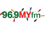 96.9 MYfm - Tuscaloosa's Official Christmas Station