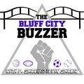 Bluff City Buzzer