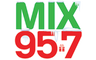 Mix 95-7 - From the Nineties to Now!!