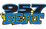 95.7 The Beat - Tampa Bay's #1 for Hip Hop, R&B, and Throwbacks