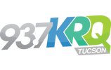 93.7 KRQ - Today's Hit Music with Johnjay & Rich In The Morning
