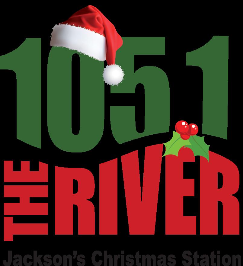 1051 the river jacksons christmas station - List Of Christmas Radio Stations