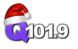 Q 101.9 - San Antonio's Christmas Station