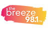 98.1 The Breeze - San Francisco Bay Area's Relaxing Favorites At Work