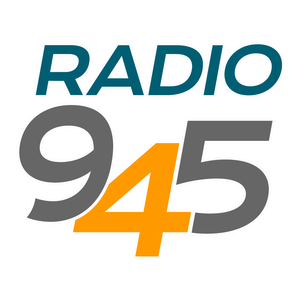 Radio 94 5 Music - Recently Played Songs | Radio 94 5
