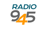 Radio 94.5 - Adult Alternative