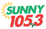 Sunny 105.3 - Bakersfield's Christmas Station