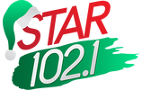 Star 102.1 - Dallas-Ft. Worth's Home For The Holidays