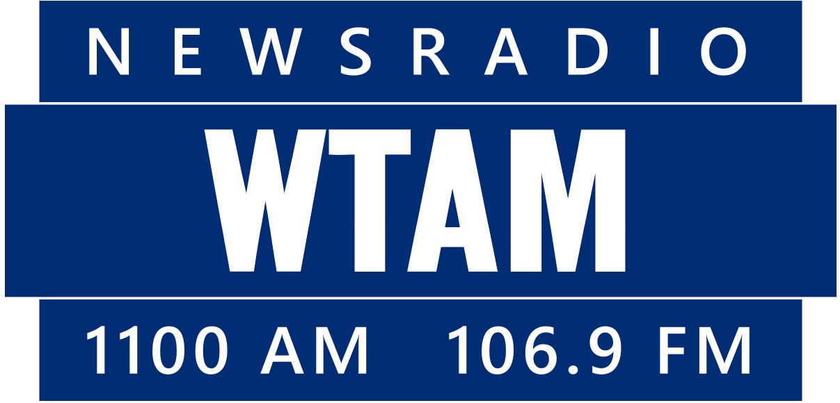 Newsradio WTAM 1100 - Cleveland's Newsradio