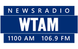 Newsradio WTAM 1100 - Cleveland's Newsradio