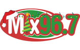 Mix 96.7 - Celebrating Christmas in Your Hometown!
